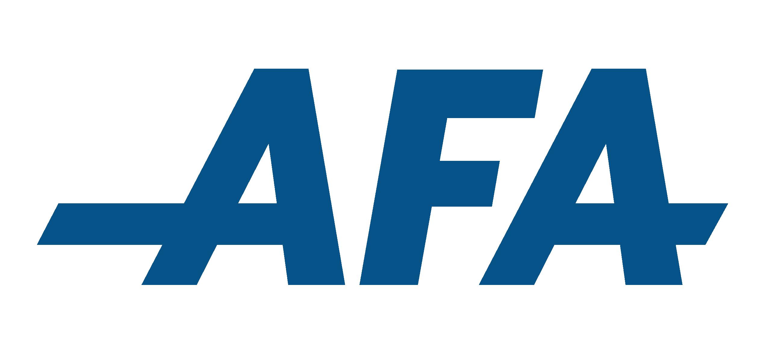 AFA Fajar Asia