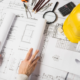 Dokumen Penting dalam Pemeriksaan Kelaikan Fungsi Bangunan Gedung Untuk Penerbitan SLF